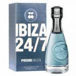 Estuche Ibiza 24/7 Him - Opiniones en Linea