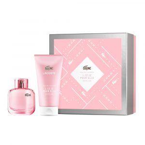Perfumes 383