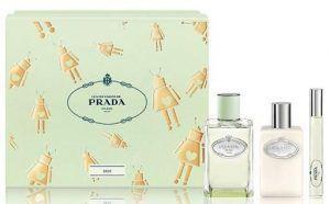 Estuche La Panthere Eau de Parfum - La Mejor selección On line 2