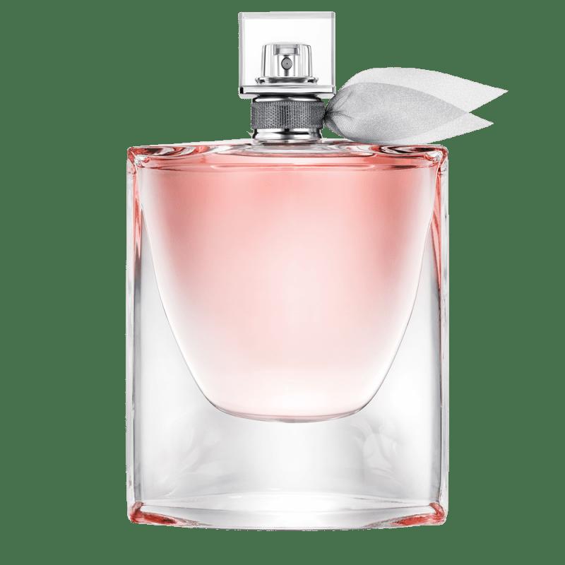 Estuche La Vie Est Belle Eau de Parfum - Donde comprar en Linea 2