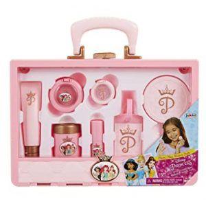Perfumes 774