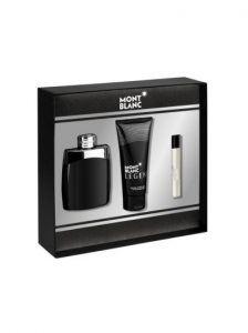 Perfumes 325