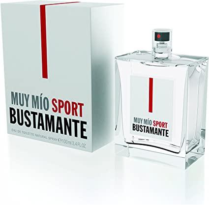 Estuche Muy Mío Sport - Top 5 en Linea 2