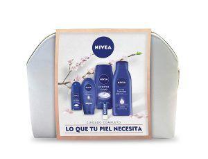 Higiene personal 379