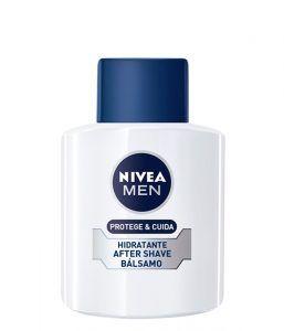 Higiene personal 404