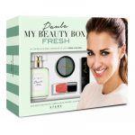 Estuche Paula My Beauty Box Fresh - Donde comprar Online