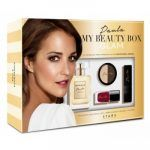 Estuche Paula My Beauty Box Glam - Comprar en Linea