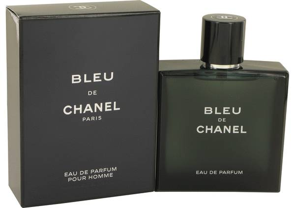 Estuche Prada L'Homme Eau de Toilette - Top 5 On line 2