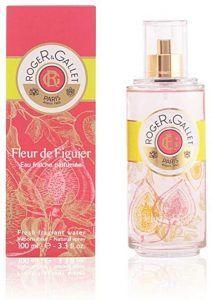 Perfumes 446