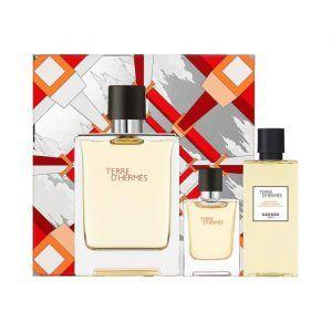 Perfumes 796