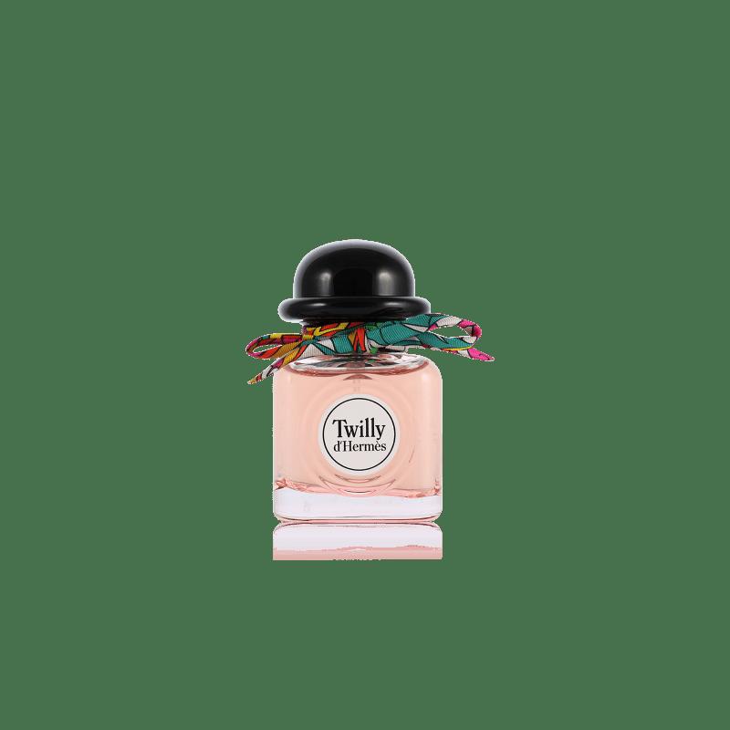 Estuche Twilly d'Hermès, Eau de parfum - La Mejor selección en Linea 2