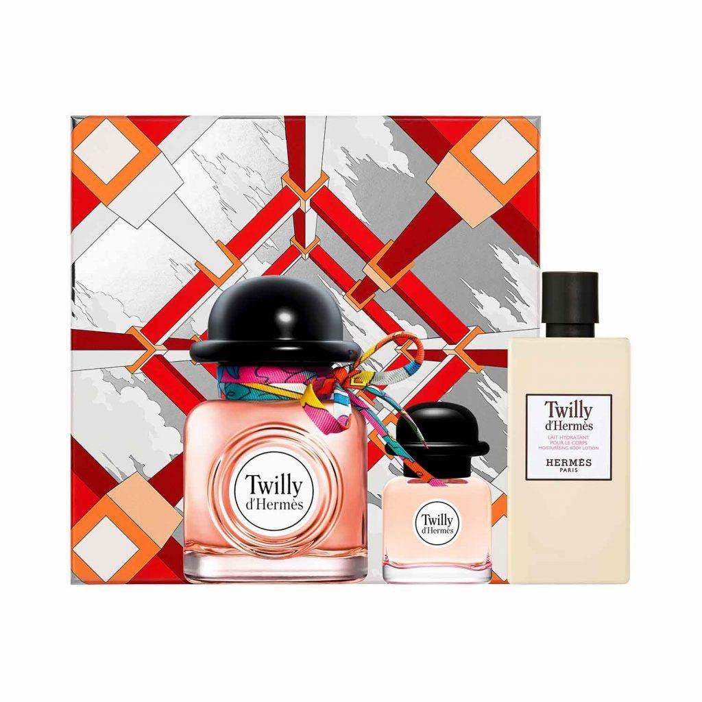Estuche Twilly Eau de Parfum - Comprar en Linea 2