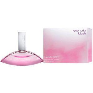 Perfumes 748