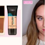 Everything Cream Foundation - Top 5 On line