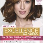 Excellence 5.3 Chocolate Praline - Donde comprar On line