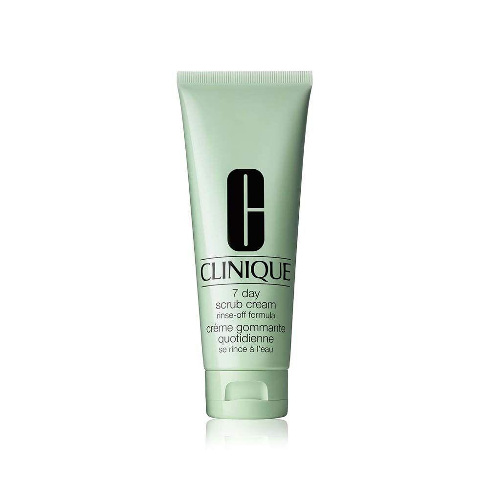 Exfoliante Facial 7 Day Scrub - Top 5 On line 2
