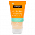 Exfoliante Visibly Clear Spot Proofing - Top 5 en Linea