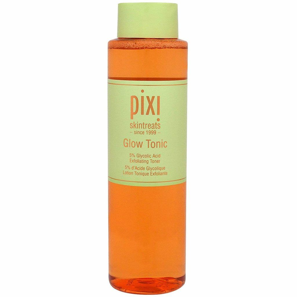 Express Cleansing Toner - Donde comprar On line 2