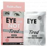 Eye Am Not Tired Eye Patch - Comprar On line