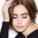 Eye Catching Eye Liner - Top 5 On line