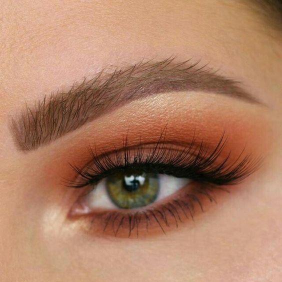 Eye Make - Comprar en Linea 2