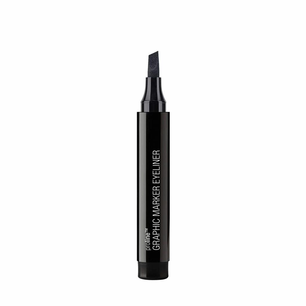 Eye Pencil Debby - Donde comprar Online 2
