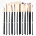 Eye Shadow Brush Angled - Donde comprar Online