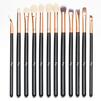 Eye Shadow Brush Angled - Donde comprar Online 2