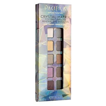 Eye Shadow Palette - La Mejor selección Online 2