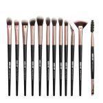 Eyeliner Brush 48 - La Mejor selección Online