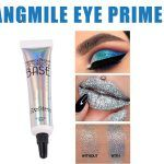 Eyeshadow Base Base fijadora de Sombras - Top 5 en Linea