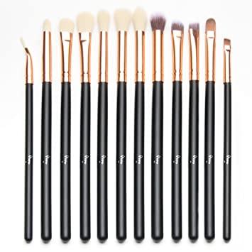 Eyeshadow Brush Premium Quality - Donde comprar Online 2