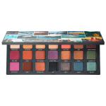 Eyeshadow Palette -  Mejor selección On line