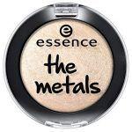 Eyeshadow Sombra De Ojos Essence - Comprar Online