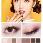 Eyeshadow Sombra de Ojos Pearl - Donde comprar On line