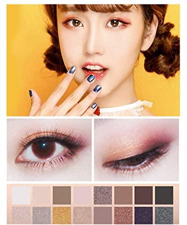 Eyeshadow Sombra de Ojos Pearl - Donde comprar On line 2