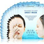 Faced máscara hidratante instantánea anti - Comprar en Linea
