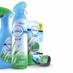 Febreze Ambientador absorbeolores - Top 5 en Linea
