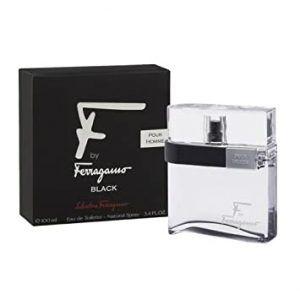 Perfumes 281