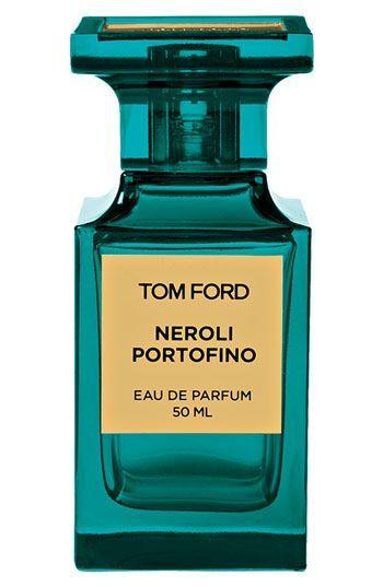Fleur de Portofino Acqua Eau de Toilette - La Mejor selección en Linea 2
