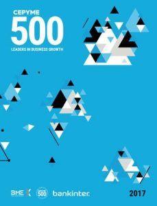 Lenouscultura 53