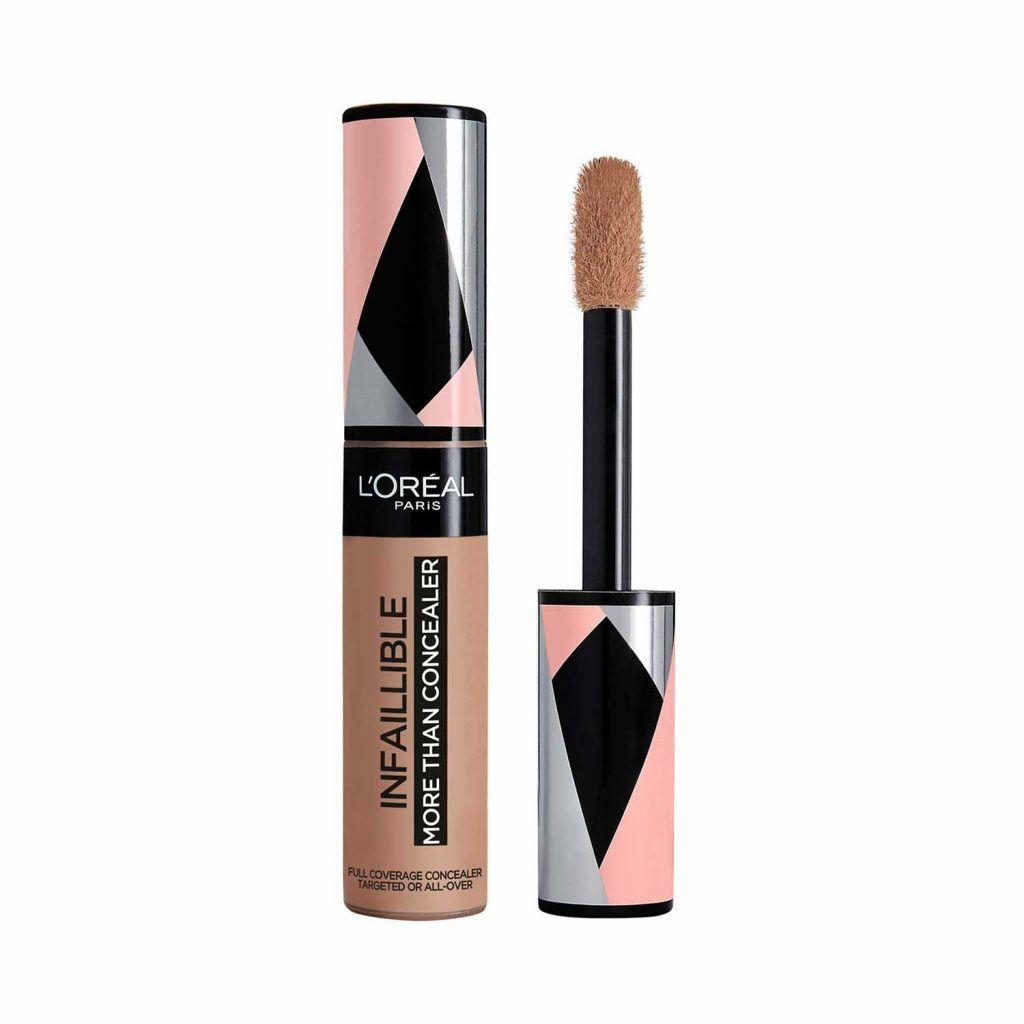 Fondo de Maquillaje Full Wear Concealer - Donde comprar en Linea 2