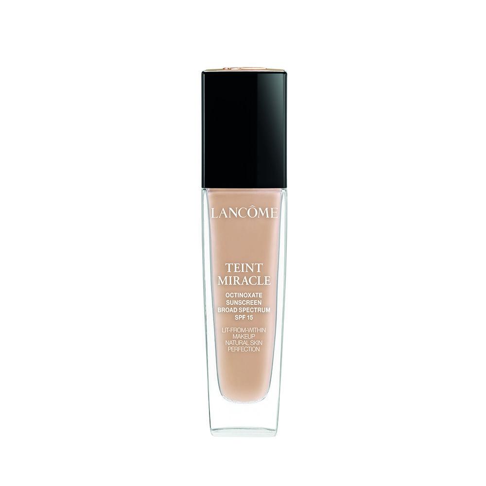 Fondo Maquillaje 123 Perfect -  Mejor selección en Linea 2