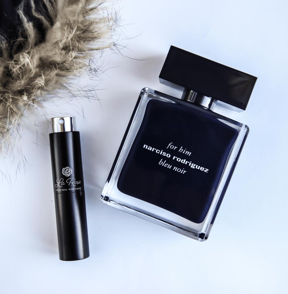 For Him Bleu Noir Eau de Parfum - La Mejor selección en Linea 2