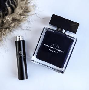 Perfumes 734