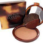 Fourever Bronze Brozing Powder - La Mejor selección On line
