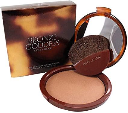 Fourever Bronze Brozing Powder - La Mejor selección On line 2