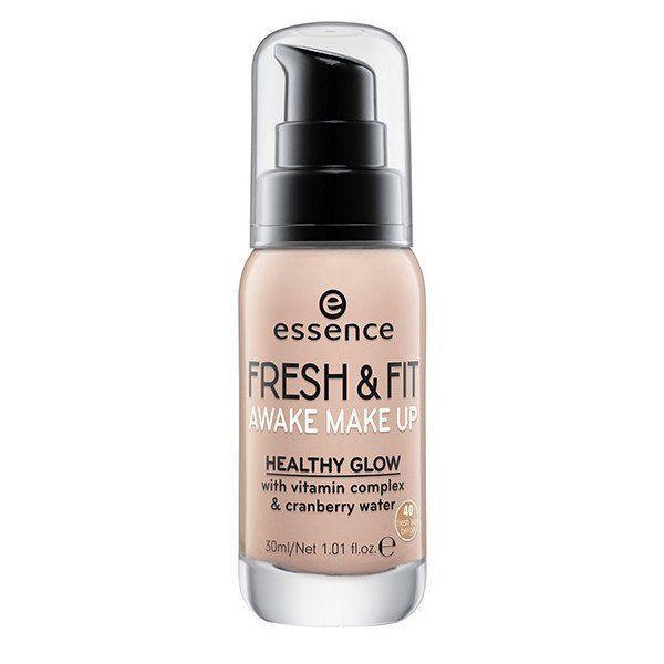 Fresh Fit Awake Maquillaje - Comprar en Linea 2