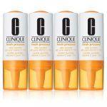 Fresh Pressed Potenciador con Vitamina C - Donde comprar en Linea