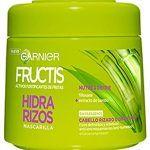 Fructis Hidra Rizos Mascarilla - La Mejor selección Online